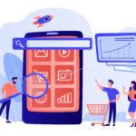 Cómo dirigirse a clientes potenciales con Inteligencia Artificial